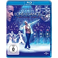 Lord of the Dance-Dangerous Games