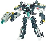 Transformers Dark of the Moon Mechtech Skyhammer
