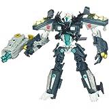 Transformers 3 Face Cachée de la Lune – Skyhammer Autobot – Mechtech – Voyager – Level 2 – 16cm