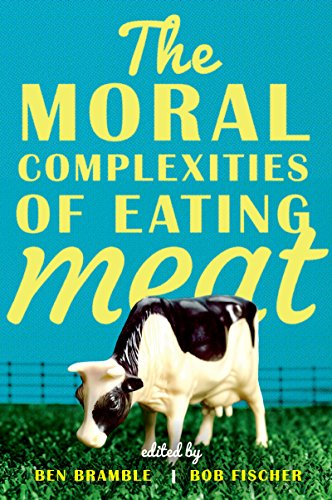 moral complexity Patterns of moral complexity [charles e larmore] -- larmore aims to recover three forms of moral complexity that have often been neglected by moral and political philosophers first, he argues that virtue is not simply the conscientious adherence to.