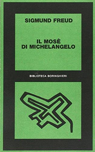 Il Mos di Michelangelo