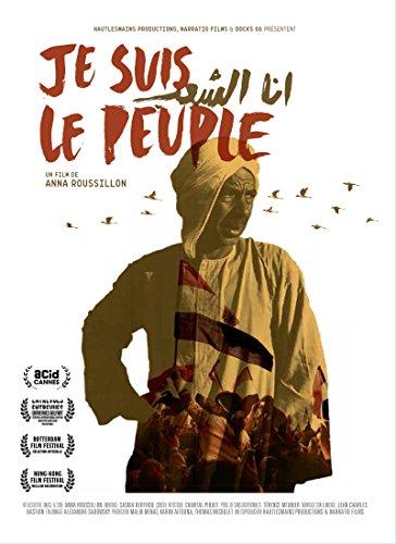 je-suis-le-peuple-francia-dvd