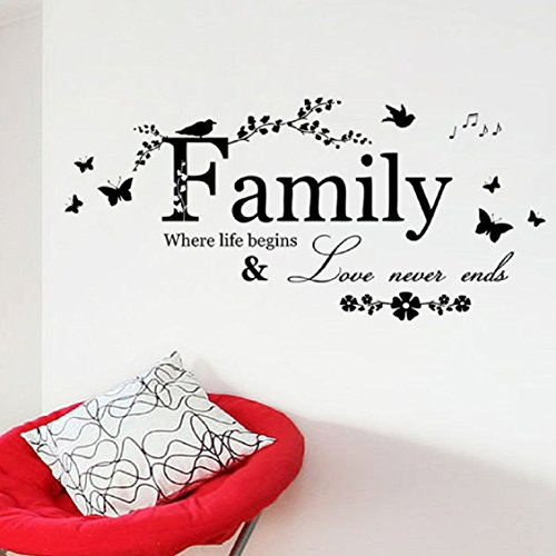 ouneed-removable-family-flower-butterfly-art-vinyl-quote-wall-stickers