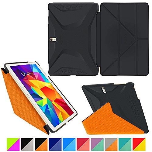 roocase-samsung-galaxy-tab-s-105-105-caso-carcasas-cubierta-funda-folio-origami-3d-soporte-vertical-