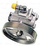 Bosch Hydraulikpumpe, Lenkung, Art.-Nr. K S01 000 106