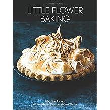 Little Flower Baking