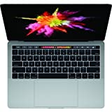 Apple MacBook Pro (MLH42B/A)