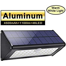 Amazon.fr : lampe solaire puissante