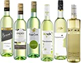 Peter Mertes Chardonnay Weinpaket 6-fach sortiert Halbtrocken