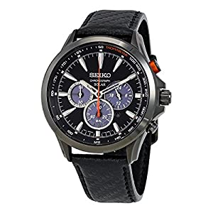 51Z5gYV5oFL. SS300  - Reloj-Seiko-para-Hombre-SSC499P1