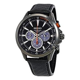 Reloj Seiko para Hombre SSC499P1
