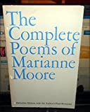 an analysis of writing style in the pangolin by marianne moore The pangolin and other verse, 1936 marianne moore topic marianne craig moore (november 15 writing, and literary analysis.