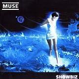 Muse: Showbiz (Audio CD)