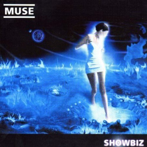 Showbiz (Eastwest Release)