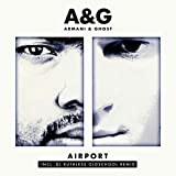 Airport (DJ Ruthless Oldschool Remix)
