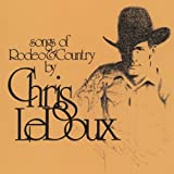 Songs of Rodeo & Country