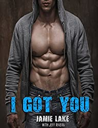 I Got You  | A Gay Romance: A Boyfriend for Rent Book | Gay For You (English Edition)