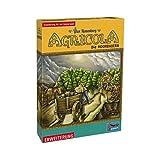 Lookout Games 22160031Agricola–Moor Campesinos, ampliación...