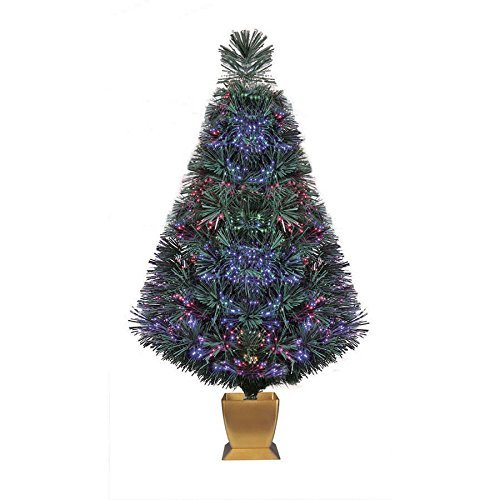 holiday-time-32-inch-green-fiber-optic-christmas-tree-by-freshlook