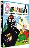 Barbapapa : volume 9 : Barbamama  