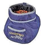 Dog Activity Snack-Tasche Goody Bag