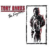 Songtexte von Tony Banks - The Fugitive