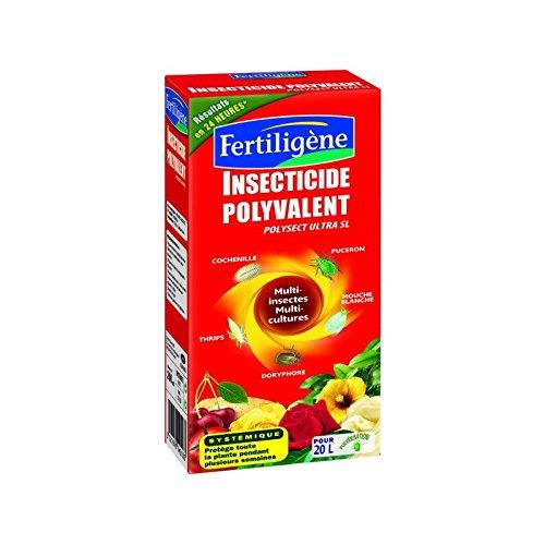 insecticide-polyvalent-fertiligene-200ml