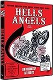 Hells Angels kostenlos online stream