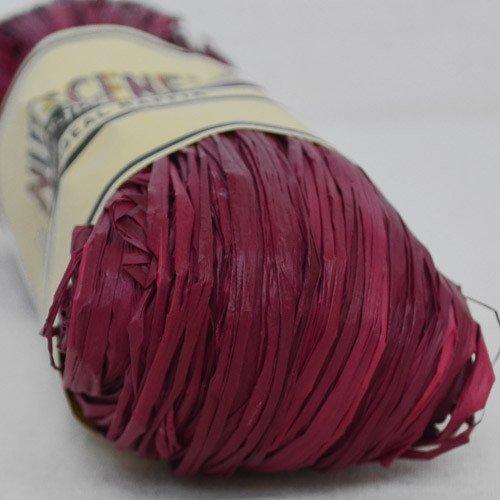 Nutscene Naturbast–Cranberry–50gm