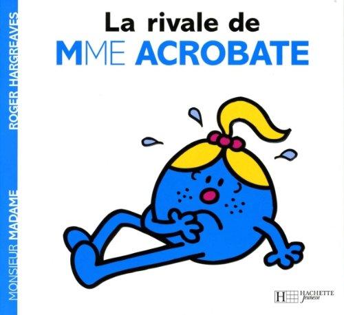 """<a href=""""/node/45087"""">La rivale de Mme Acrobate</a>"""