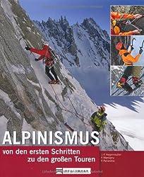 Alpinismus