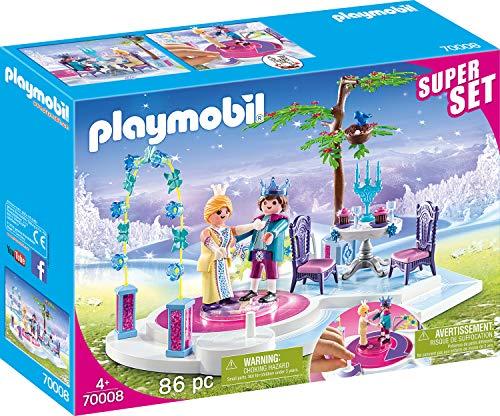 Playmobil Fairies 70008 Set Juguetes - Sets Juguetes