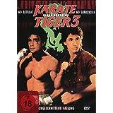 Karate Tiger 3 - Blood Brothers