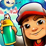 Subway Surfers - Ultimate