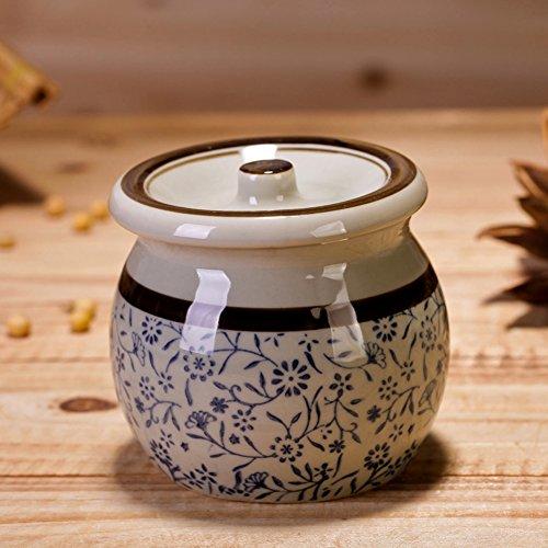 keramik-gewurz-jar-set-salzstreuer-kreative-japanische-menage-antike-unterglasur-bemalt-kuchenbedarf