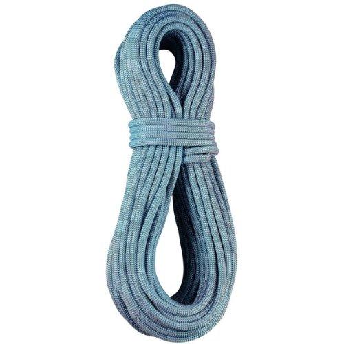 Edelrid-Boa-climbing-rope-98mm-70m-blue-2016-climbing-rope
