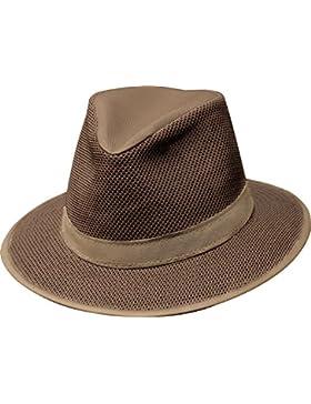 Henschel Safari Packable Breezer Hat