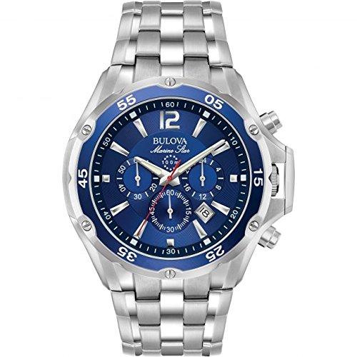 para-hombre-bulova-marine-estrella-cronografo-reloj-98b282