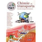 Chimie et transport