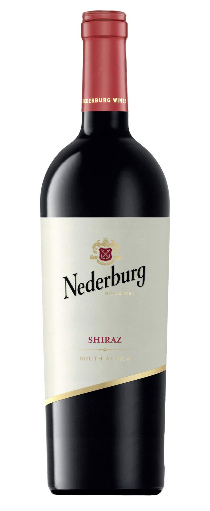 Nederburg-Varietals-Shiraz-Shiraz-NV-trocken-6-x-075-l