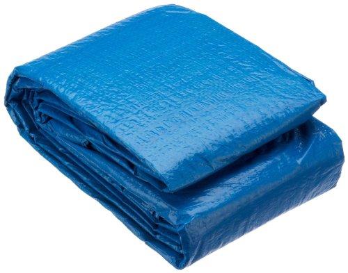 new-plast-6236-tappetino-protettivo-sottofondo-305-x-305-cm