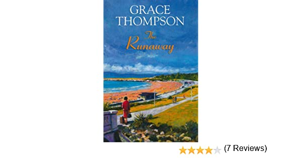 The runaway ebook grace thompson amazon kindle store fandeluxe Ebook collections