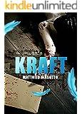 Kraft: Thriller (Suspense Français) (French Edition)