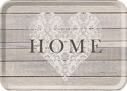 Creative Tops Everyday Home Home Großes Tablett, 38,5 x 27,5 cm Serveware-serving-sets