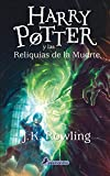 Harry Potter - Harry Potter y las reliquias de la muerte - Paperback