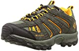 Columbia Boys' Childrens North Plains Multisport Outdoor Shoes