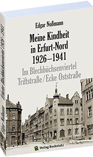 meine-kindheit-in-erfurt-nord-1926-1941-im-blechbuchsenviertel-triftstrasse-ecke-oststrasse