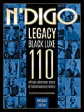 N'Digo E-BOOK: Religion Edition