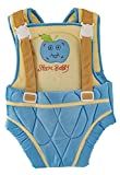 Love Baby Baby Carriers - D13 Blue