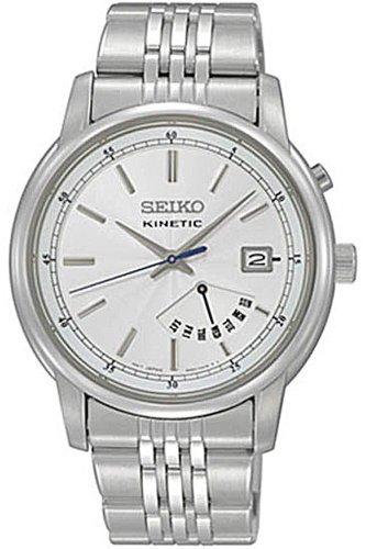 SEIKO SRN027P1